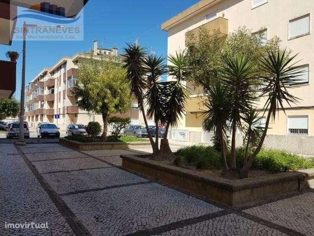 Apartamento para comprar, Palmela - Foto 1