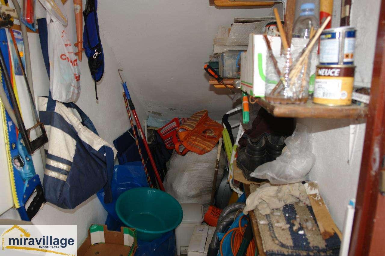 Apartamento para comprar, São Luís, Beja - Foto 16
