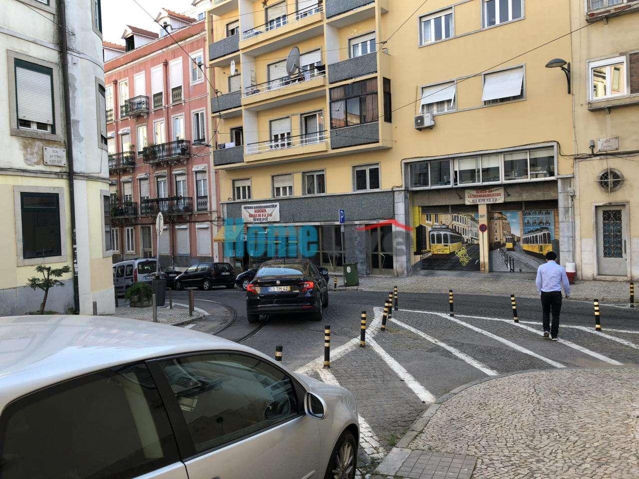 Apartamento para comprar, Arroios, Lisboa - Foto 26