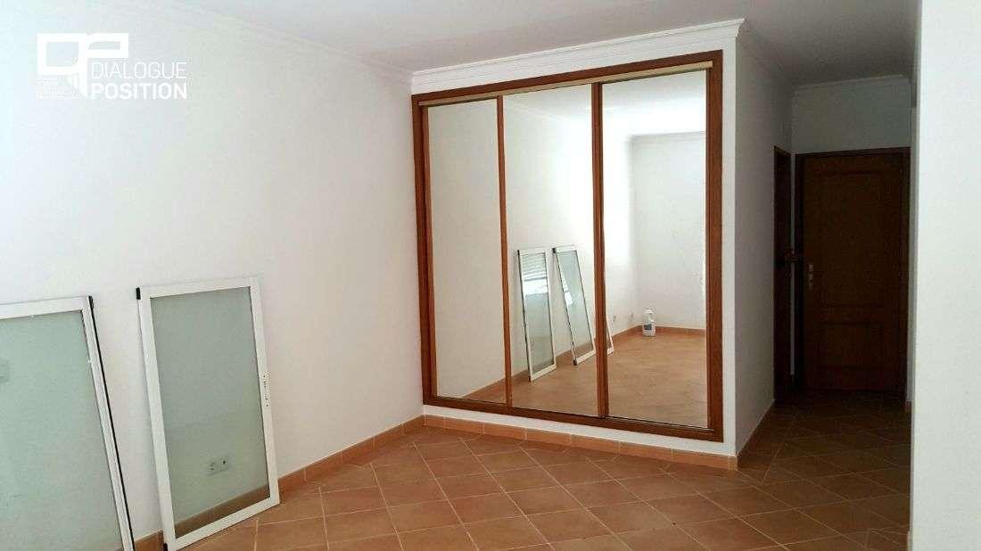 Apartamento para comprar, São Clemente, Loulé, Faro - Foto 5