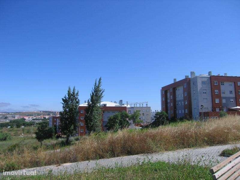 Terreno para comprar, Venteira, Lisboa - Foto 4