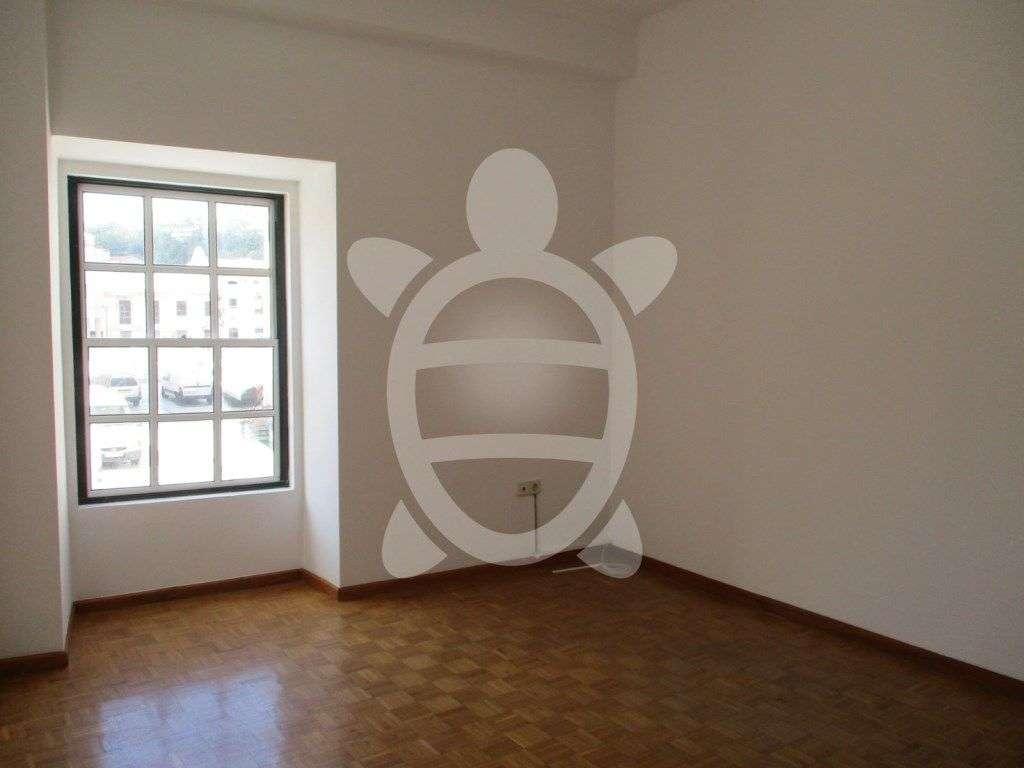 Escritório para arrendar, Martim, Braga - Foto 2