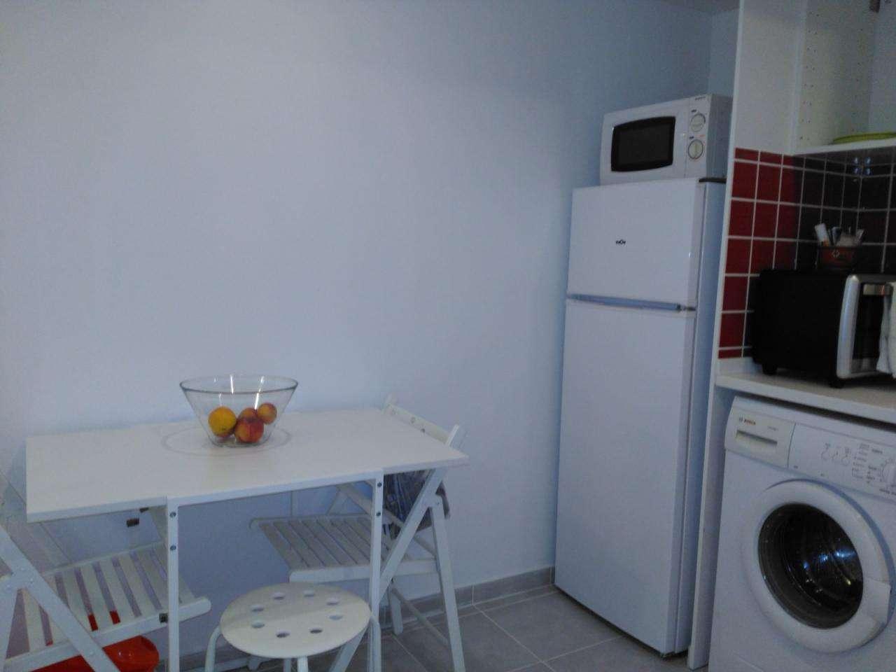 Apartamento para arrendar, Alvalade, Lisboa - Foto 24