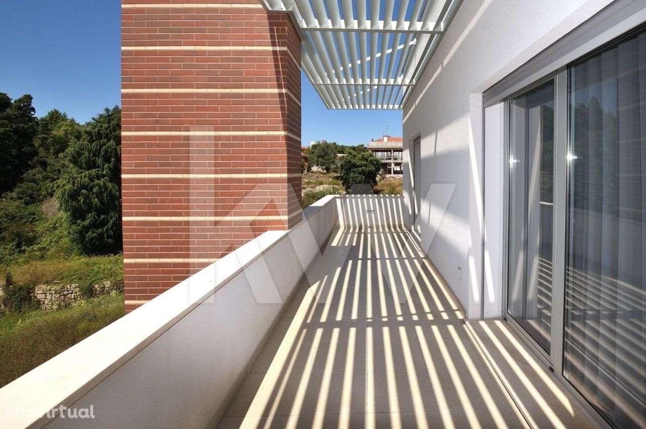 Moradia para comprar, Assafarge e Antanhol, Coimbra - Foto 49