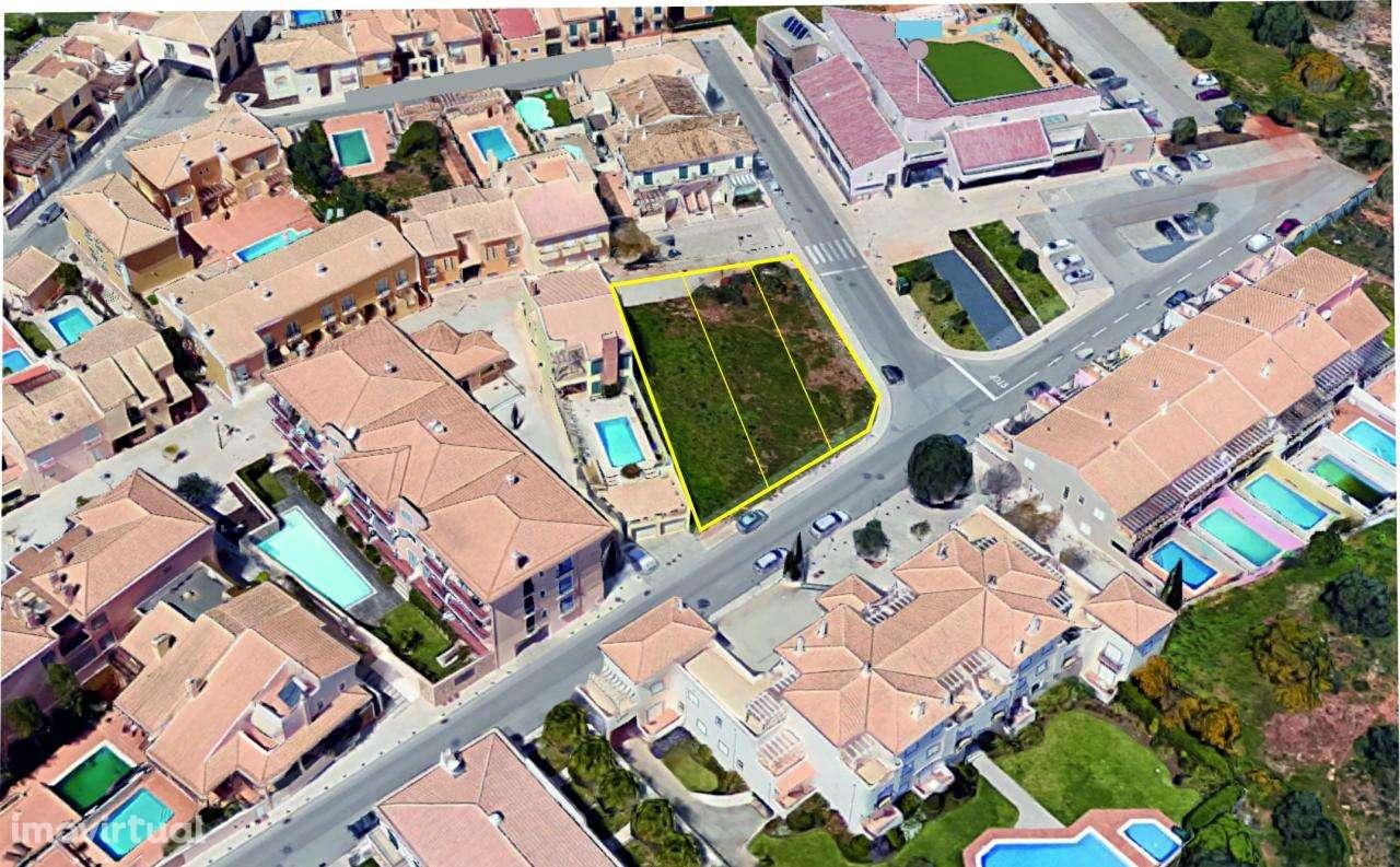 Terreno para comprar, Quarteira, Faro - Foto 2