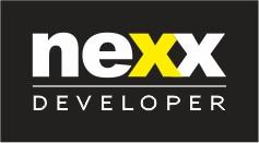 Nexx Sp. z o.o. Sp. komandytowa