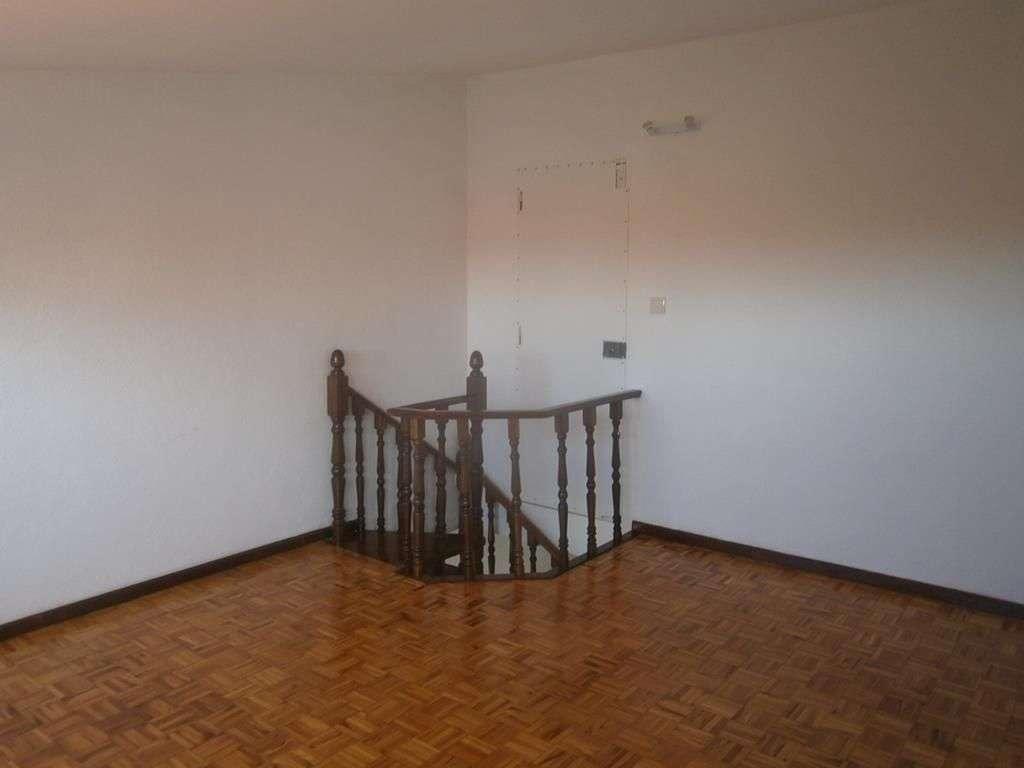 Apartamento para arrendar, Carcavelos e Parede, Lisboa - Foto 21