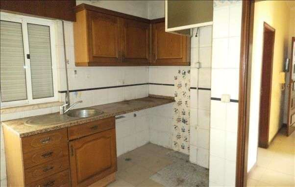Apartamento para comprar, Benavente - Foto 4