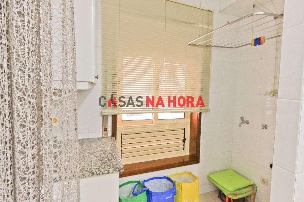 Apartamento para arrendar, Mafamude e Vilar do Paraíso, Porto - Foto 7