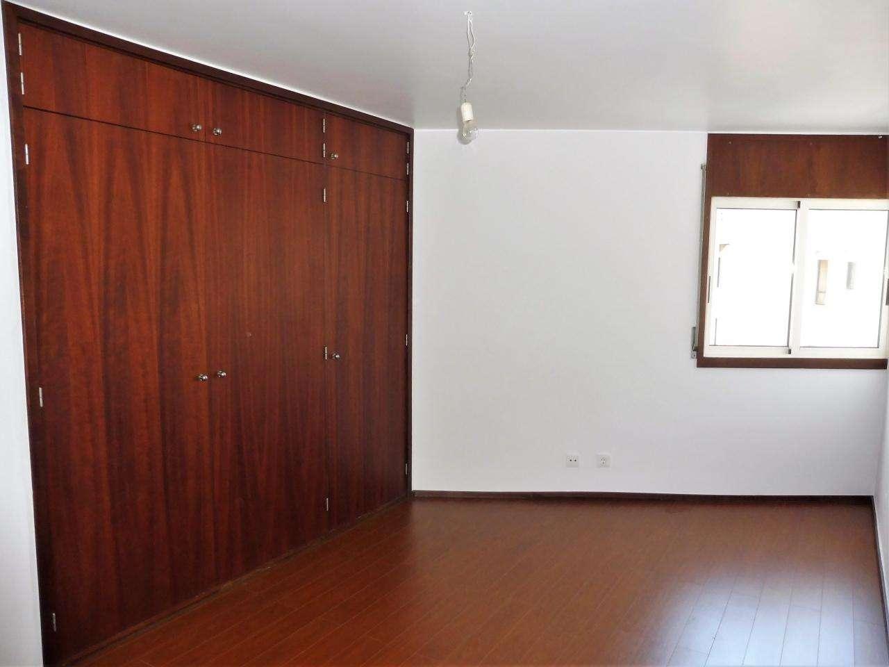 Apartamento para arrendar, Matosinhos e Leça da Palmeira, Porto - Foto 6