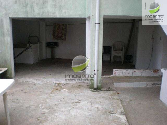 Moradia para comprar, Paços de Brandão, Aveiro - Foto 5