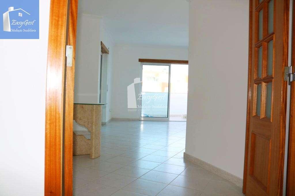 Apartamento para comprar, Casal de Cambra, Sintra, Lisboa - Foto 19