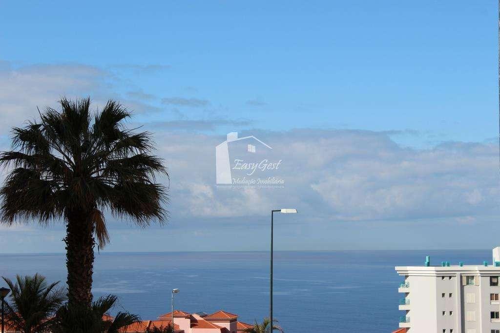 Apartamento para comprar, São Martinho, Funchal, Ilha da Madeira - Foto 26