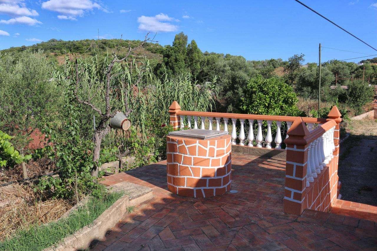 Quintas e herdades para comprar, Santa Catarina Fonte Bispo, Faro - Foto 10