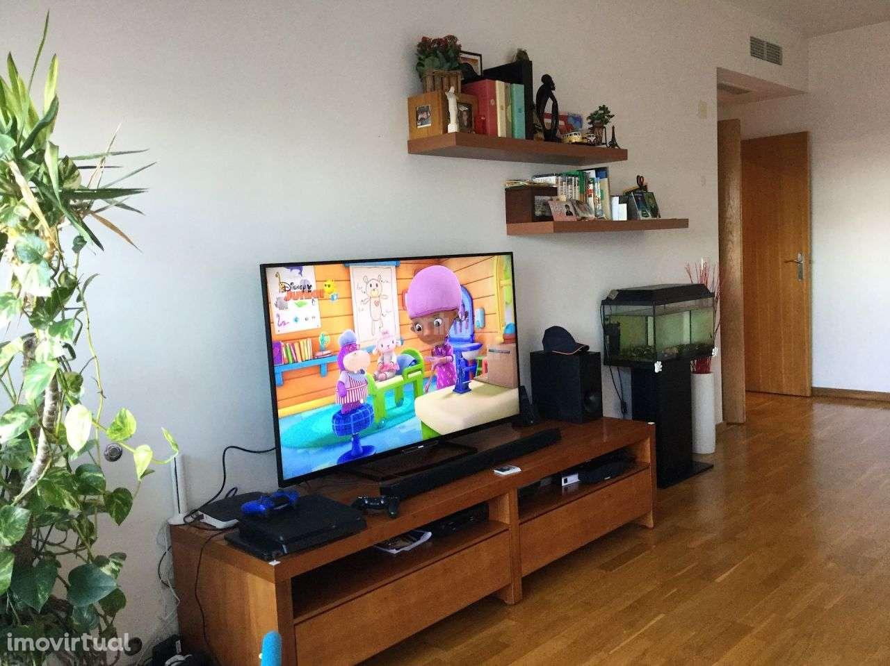 Apartamento para comprar, Moscavide e Portela, Lisboa - Foto 8