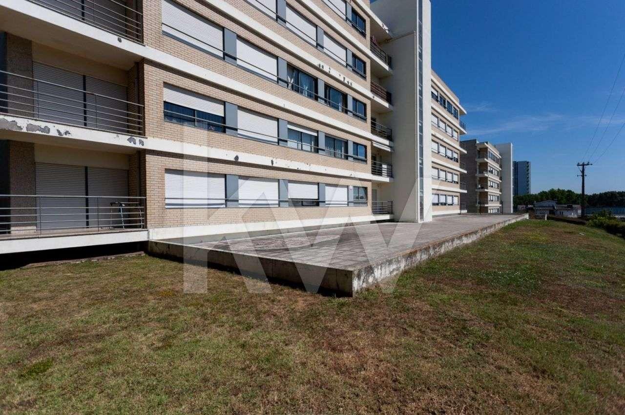 Apartamento para comprar, Moreira, Porto - Foto 26