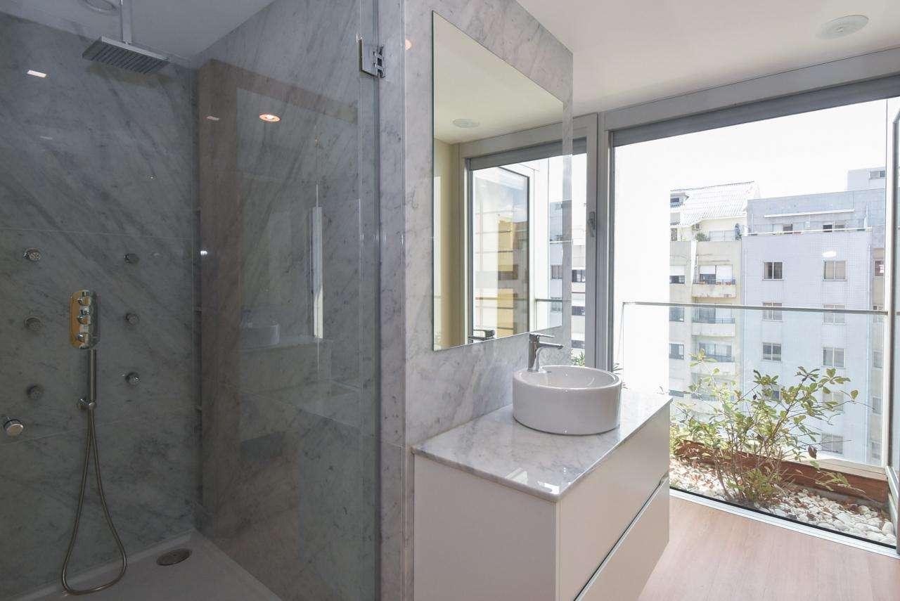 Apartamento para comprar, Mafamude e Vilar do Paraíso, Porto - Foto 28