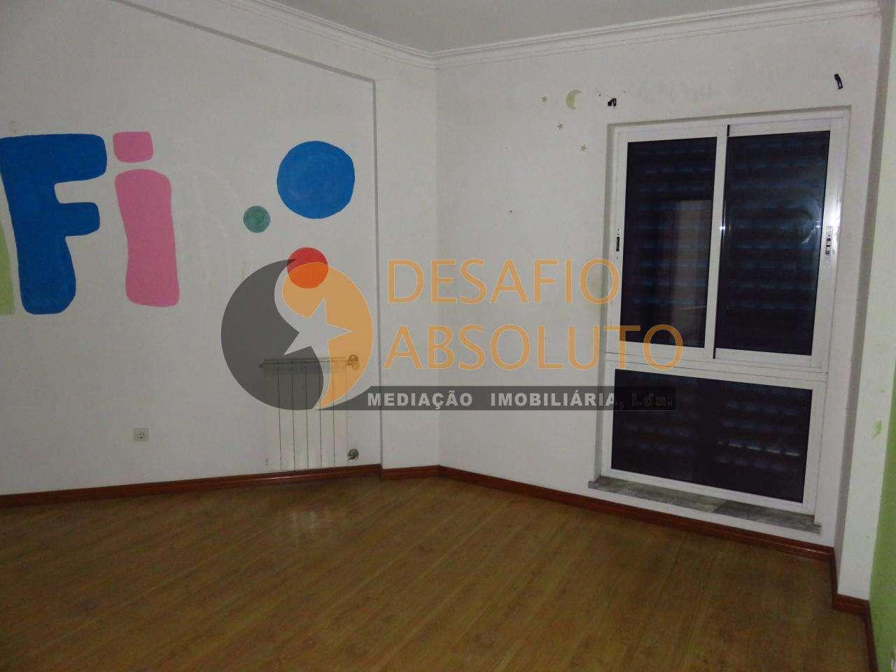 Apartamento para comprar, Quinta do Anjo, Setúbal - Foto 18