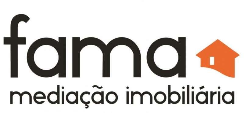 Agência Imobiliária: Fátima & Mário - Mediação Imobiliária, Lda.