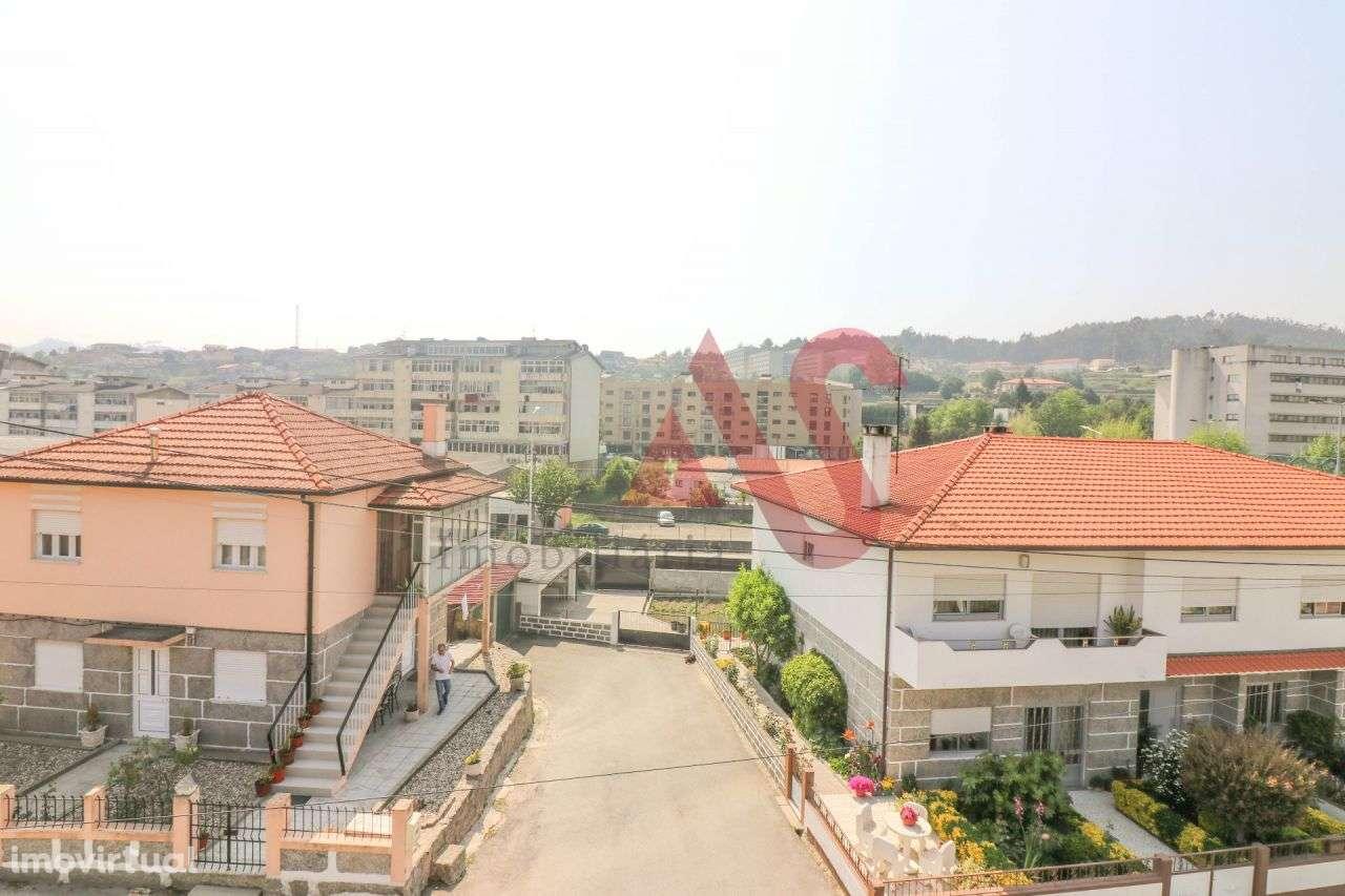 Moradia para comprar, Santo Adrião de Vizela, Vizela, Braga - Foto 18
