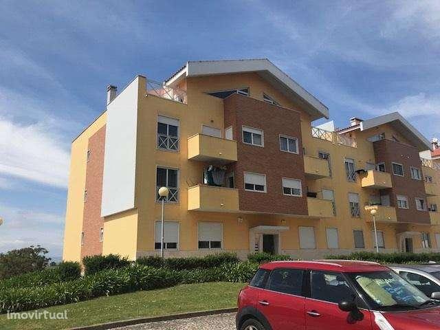 Apartamento para comprar, São Francisco, Alcochete, Setúbal - Foto 1