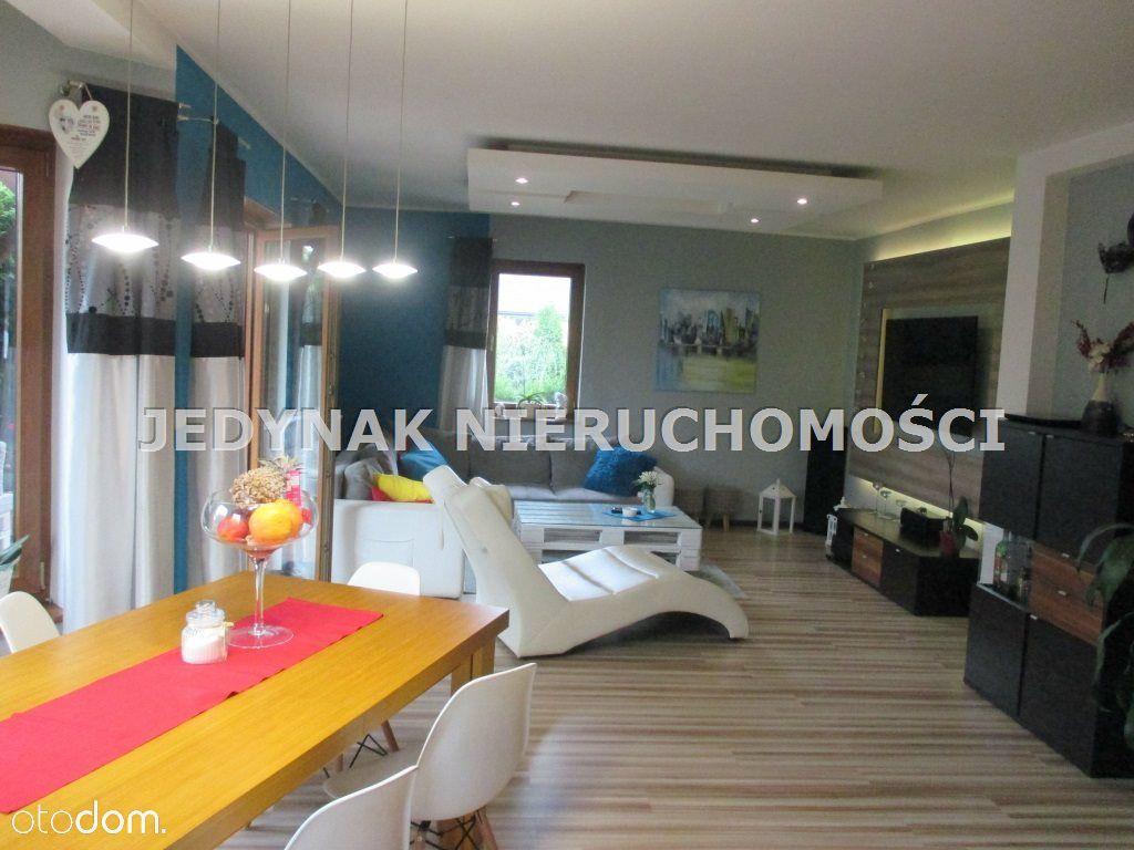 Dom, 181,83 m², Zamość