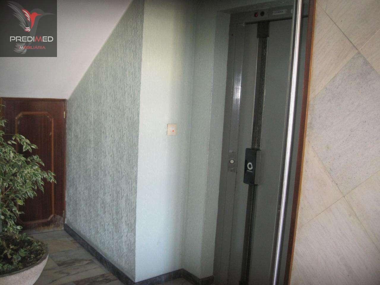 Apartamento para comprar, Campanhã, Porto - Foto 30