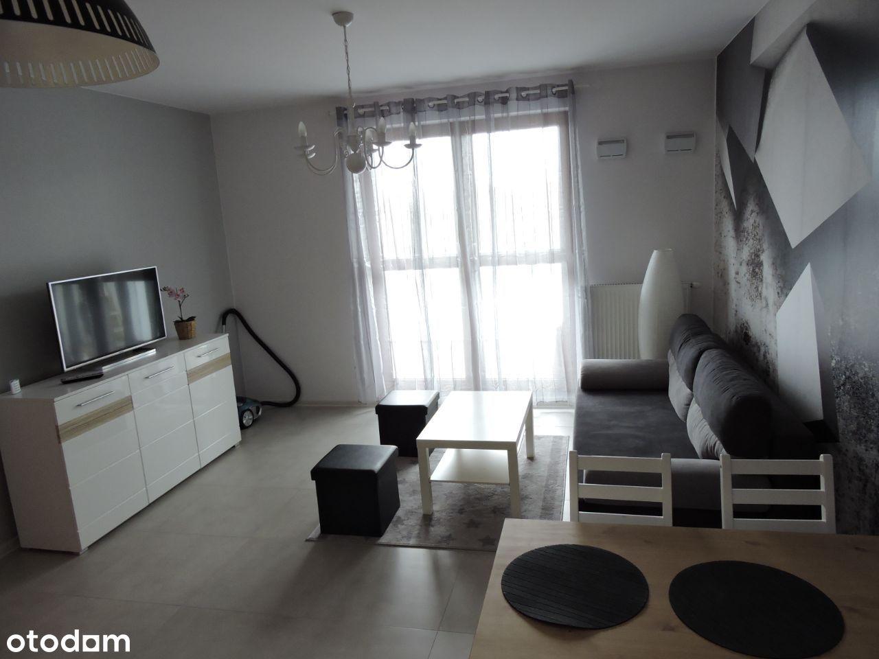 Mieszkanie 2 pokoje Bielany