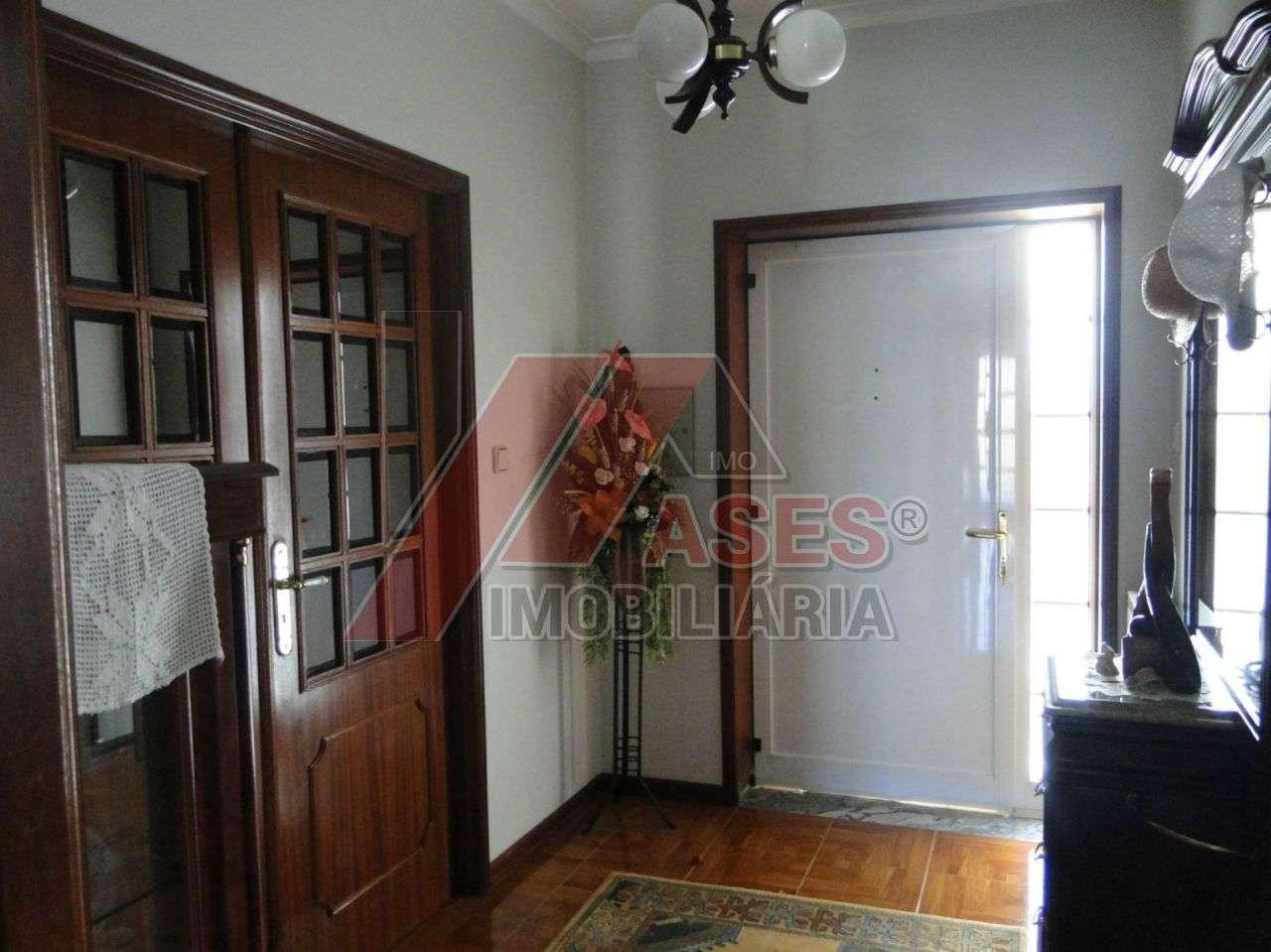 Moradia para comprar, Medelo, Braga - Foto 2
