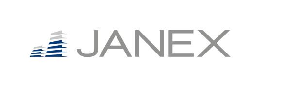 Firma Janex Sp.zoo