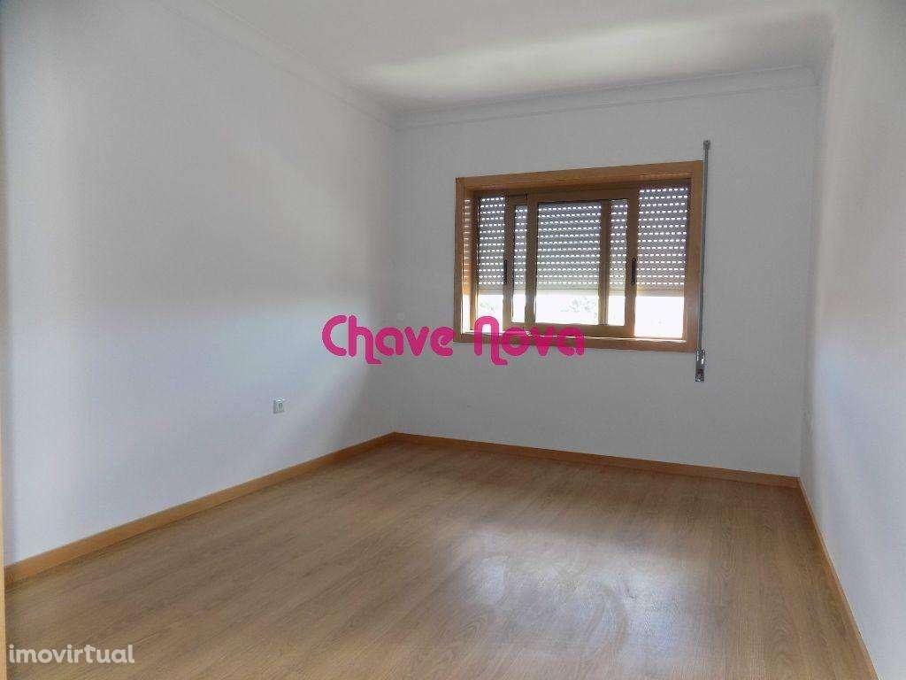 Apartamento para comprar, Canidelo, Vila Nova de Gaia, Porto - Foto 21