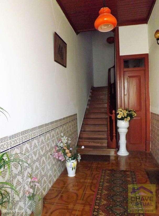 Moradia para comprar, Bombarral e Vale Covo, Bombarral, Leiria - Foto 10