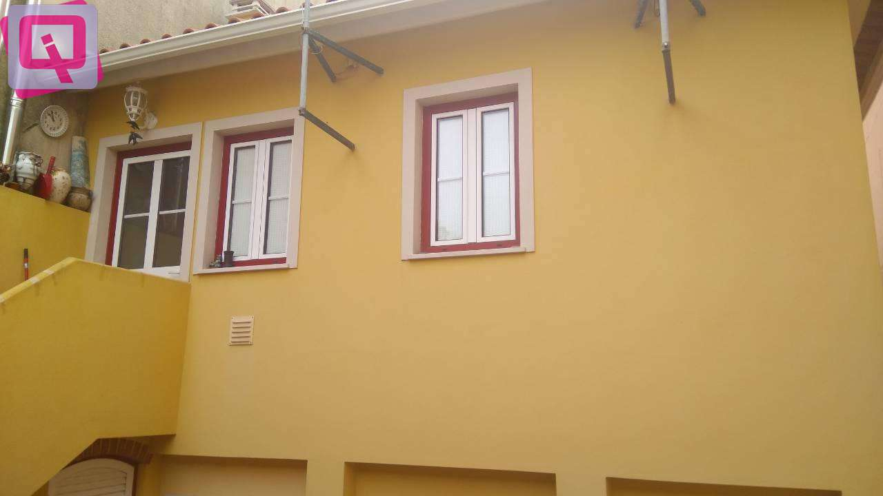 Apartamento para arrendar, Buarcos e São Julião, Coimbra - Foto 12