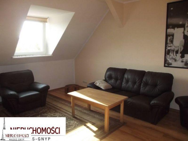 Mieszkanie, 75 m², Gliwice