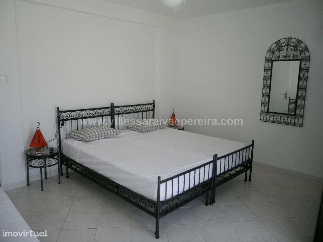 Apartamento para comprar, Olhão, Faro - Foto 25