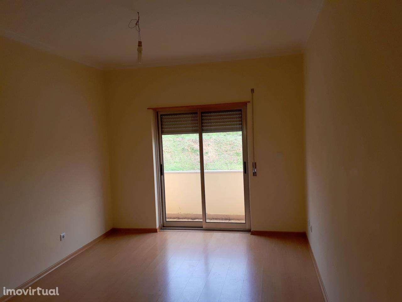 Apartamento para comprar, Sapataria, Lisboa - Foto 10