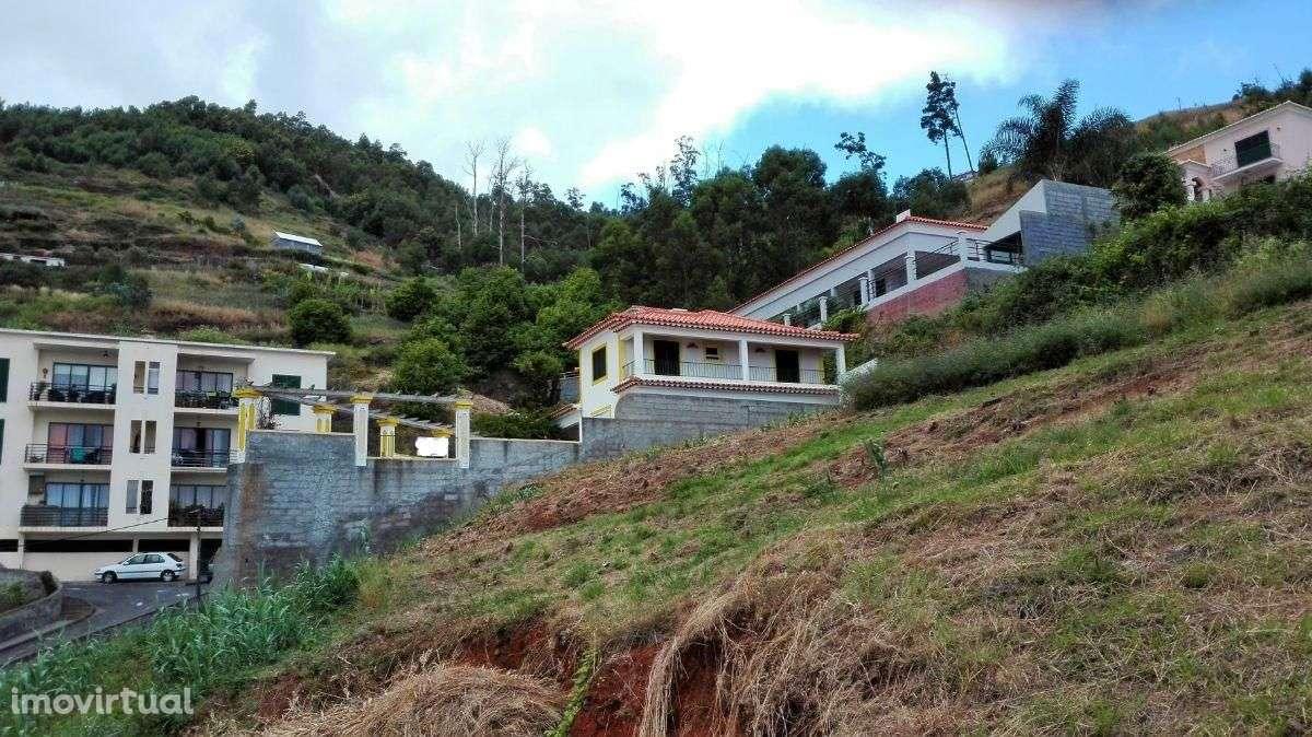 Moradia para comprar, Caniço, Santa Cruz, Ilha da Madeira - Foto 15