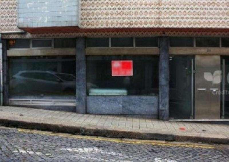 Loja para comprar, Paranhos, Porto - Foto 1