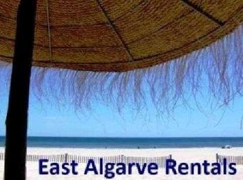East Algarve Rentals