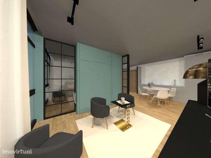 Apartamento para comprar, Praça da Batalha, Cedofeita, Santo Ildefonso, Sé, Miragaia, São Nicolau e Vitória - Foto 6