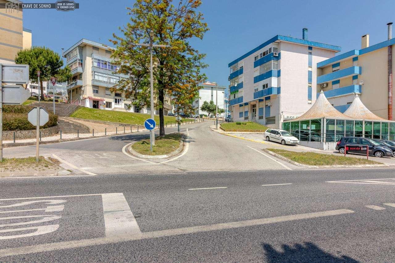 Apartamento para comprar, Póvoa de Santa Iria e Forte da Casa, Lisboa - Foto 29