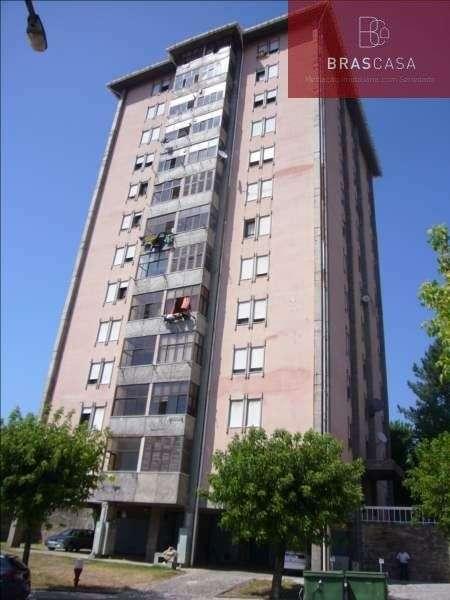 Apartamento para comprar, Águeda e Borralha, Aveiro - Foto 1