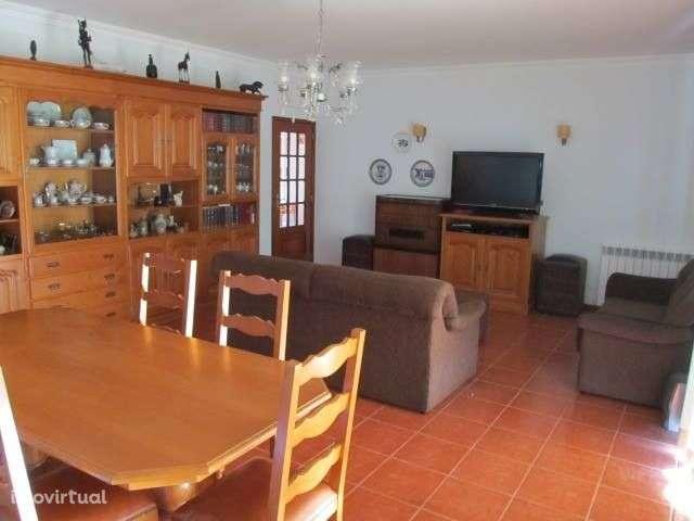 Moradia para comprar, Carreço, Viana do Castelo - Foto 2