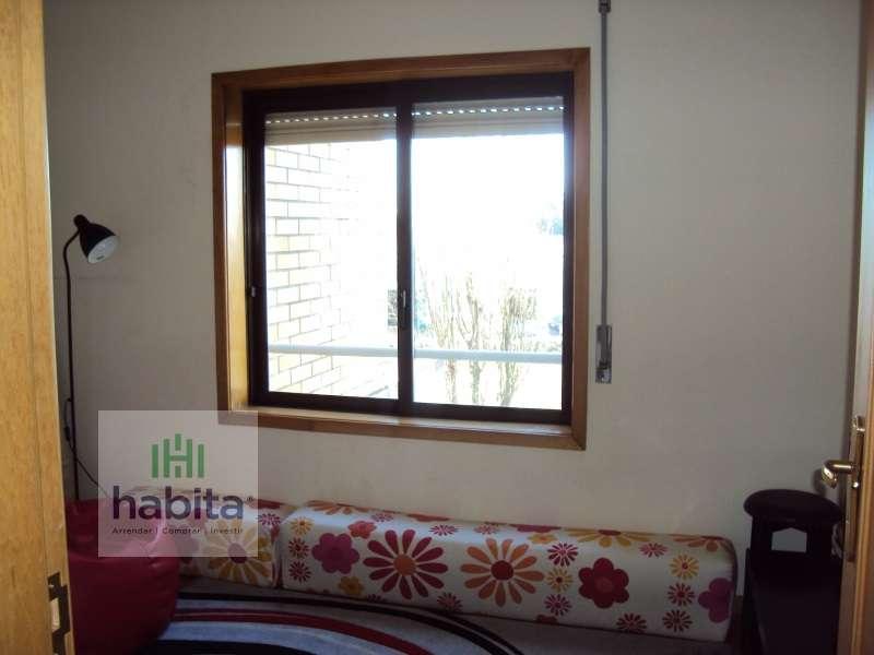 Apartamento para comprar, Rua da Igreja - Nogueira, Nogueira e Silva Escura - Foto 6
