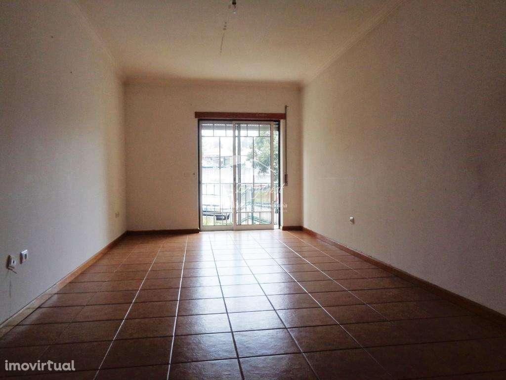 Apartamento para comprar, Poiares (Santo André), Vila Nova de Poiares, Coimbra - Foto 4