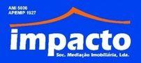 Agência Imobiliária: IMPACTO - Imobiliária