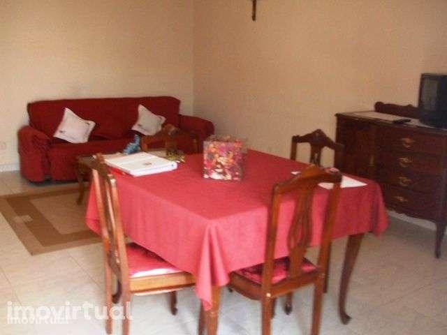 Apartamento para comprar, Âncora, Caminha, Viana do Castelo - Foto 2