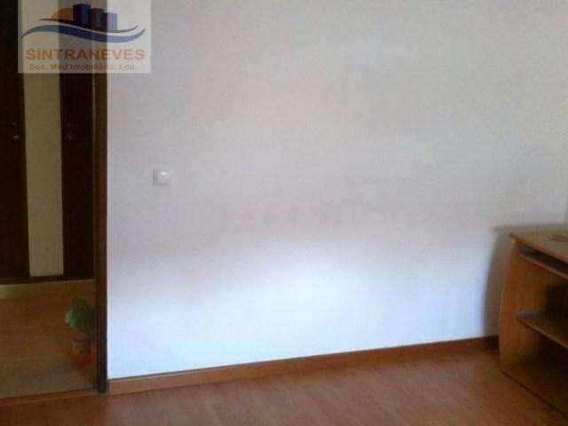 Apartamento para comprar, Palmela - Foto 15