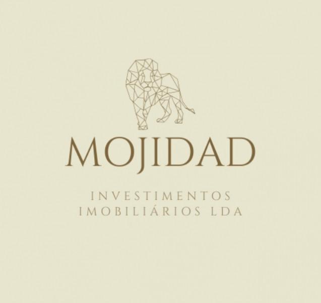 Mojidad Investimentos Imobiliários Lda