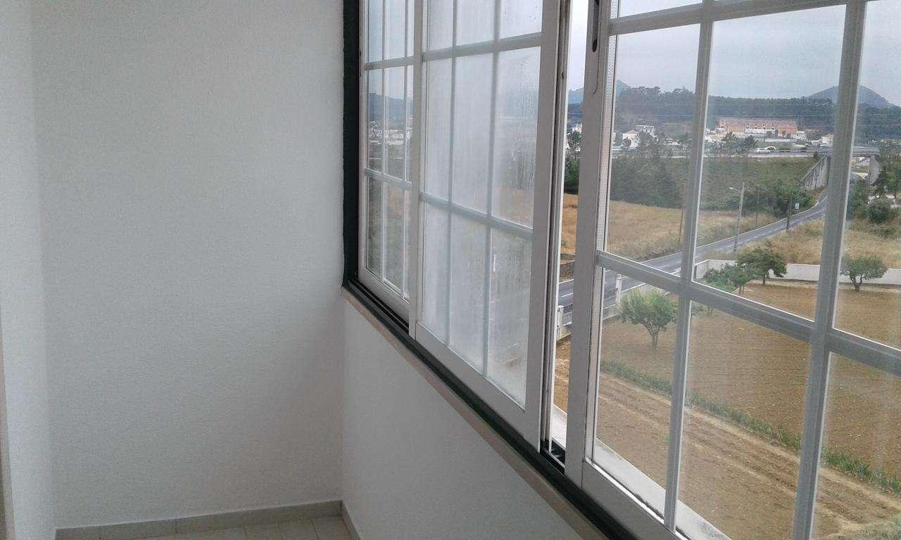 Apartamento para comprar, Milharado, Lisboa - Foto 6